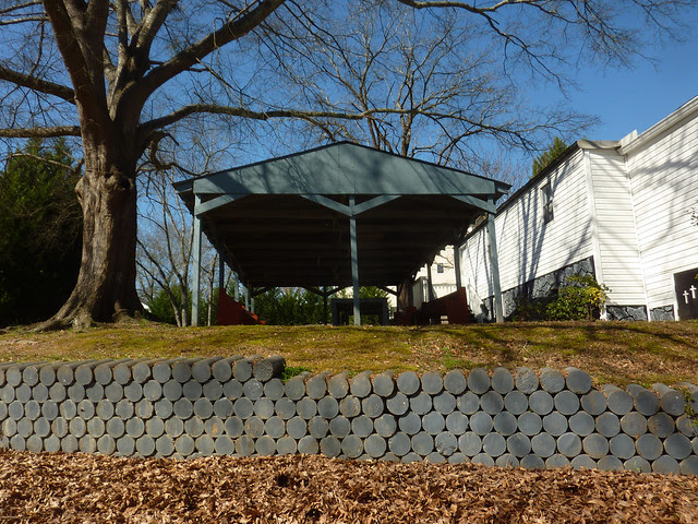 P1160986-2013-03-04-Trinity-Baptist-Church-Etowah-Drive-at-Oostanaula-Drive-Atlanta-Picnic-Shelter