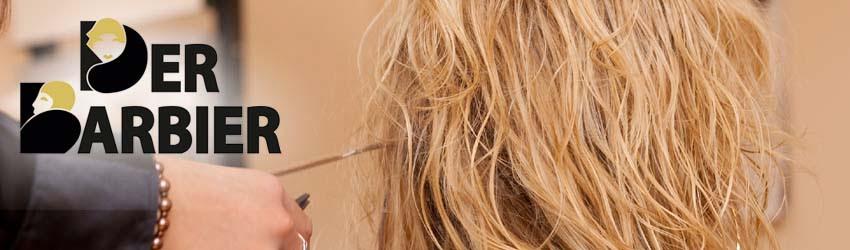 Der Barbier Preise Friseur Haarverlängerung