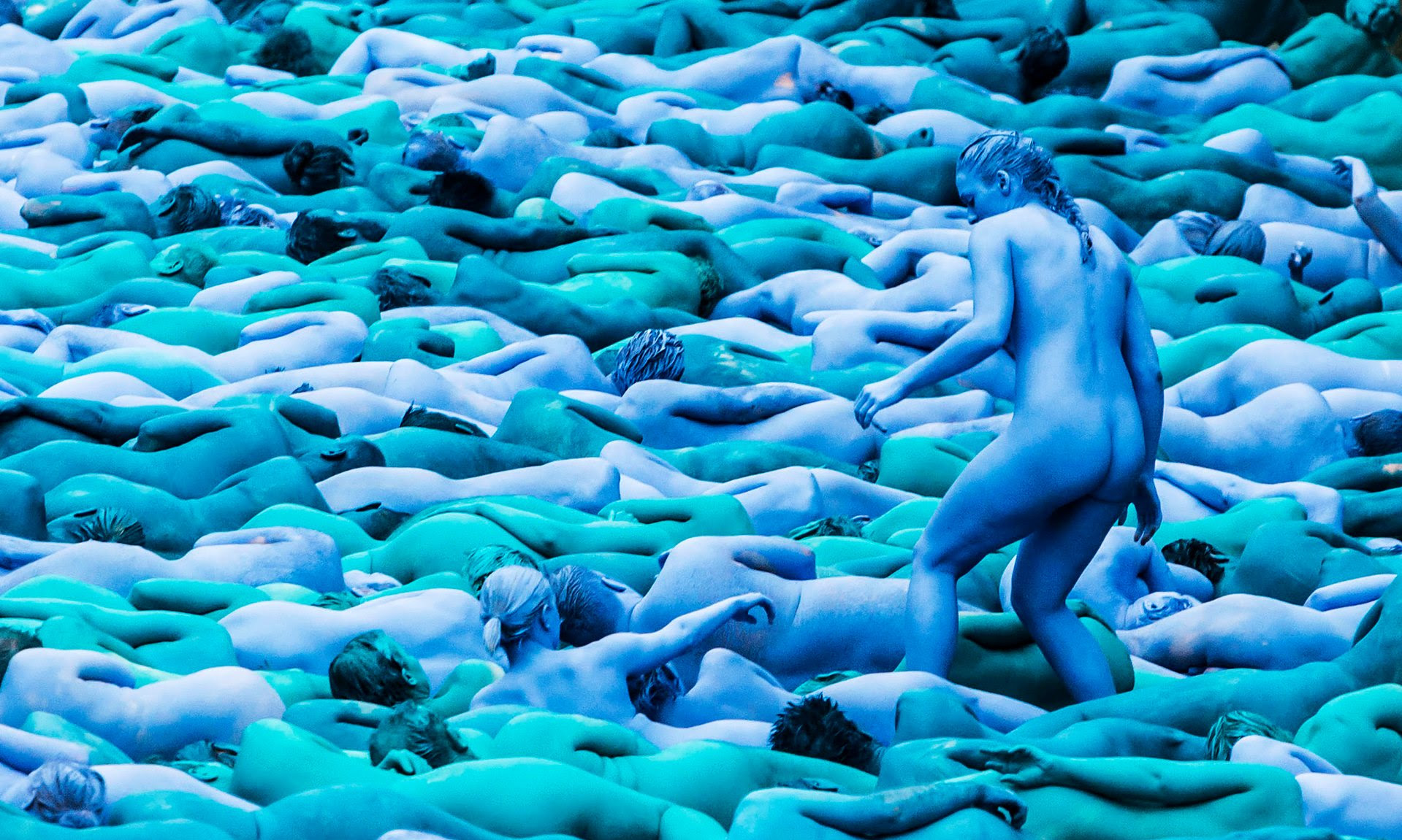 tunick hull
