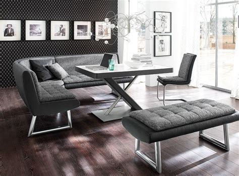 Corner Bench Seating For Dining Room ? TEDX Decors : The Awesome of Kitchen Corner Bench Seating