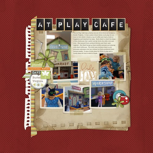 scrapbook_atplaycafe.jpg
