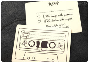 love-22-stephen-and-lesley-anne-complete-wedding-stationery-rsvp-song-request