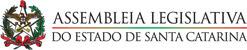 Assembleia Legislativa do Estado de Santa Catarina