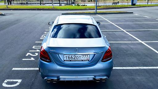 Mercedes Benz Dtc 0521