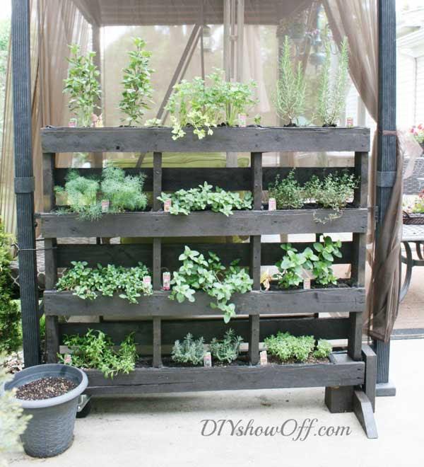 AD-Cute-DIY-Garden-Pots-20