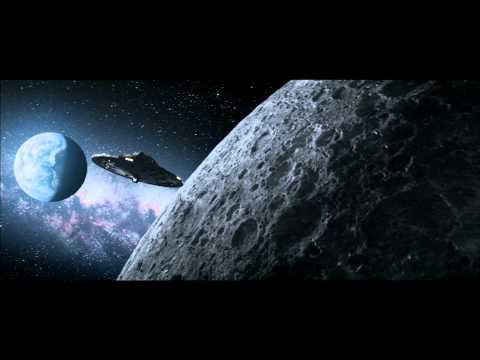 vídeo del trailer de la película Iron Sky