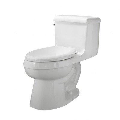 Ada Toilet Height American Standard 2782 016 020 Titan