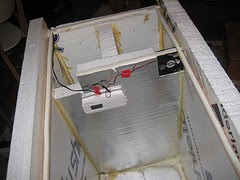Refrigerators Commercial Freezers Diy Glycol Chiller