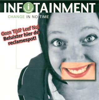 Wartawan Infotainment