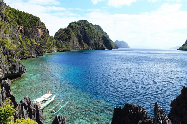 Philippines Backpacking Guide – What To Know Before Your Adventure