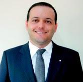 Luiz Antônio Francisco Pinto
