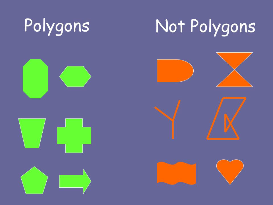 Polygons+Not+Polygons