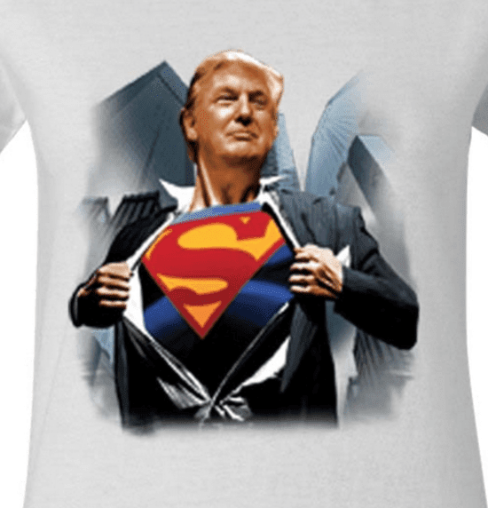 superman-tshirt.png