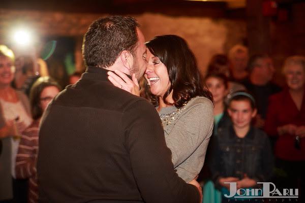 Joliet Wedding Photographer Pictures