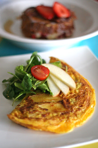APPLE_OMLETE_03