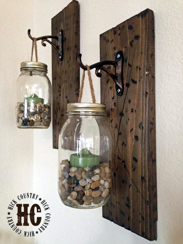 Ways Lanterns Can Give Your Home A Magical Touch (4)