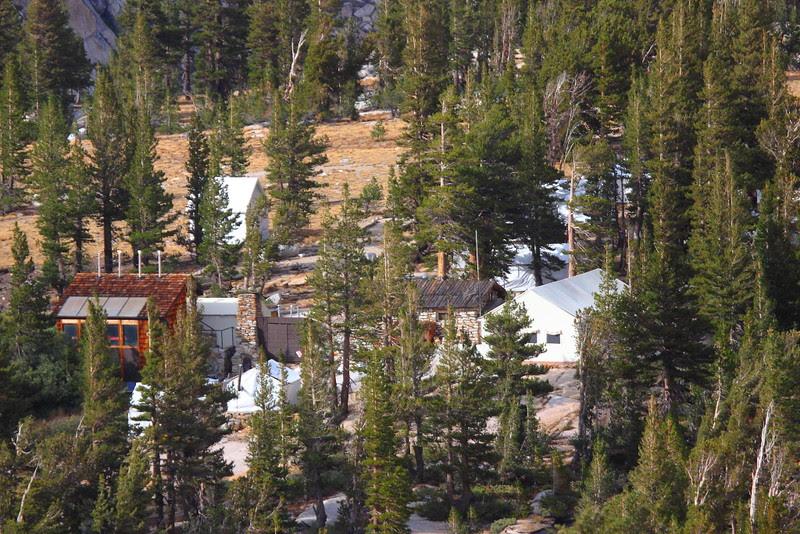 IMG_3177 Vogelsang High Sierra Camp