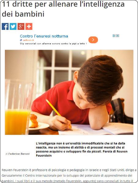 http://www.nostrofiglio.it/bambino/bambino-3-6-anni/psicologia-3-6-anni/11-dritte-per-allenare-l-intelligenza-dei-bambini