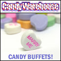 Shop for Wedding Candy