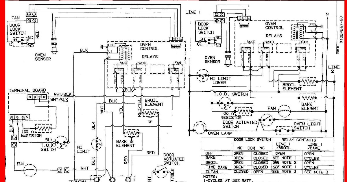 1994 F800 Wiring Diagram | schematic and wiring diagram