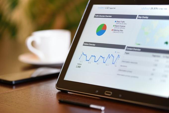 Top 5 Custom Software Development Technologies