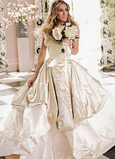 Картинки по запросу Свадебное платье от Vivienne Westwood