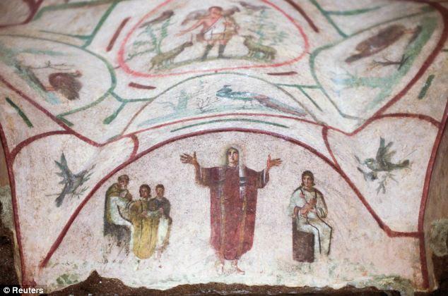 catacumbas-sacerdotizas