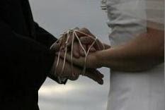 handfasting2