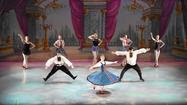 Carroll County Dance Company's 'The Nutcracker' [Pictures]