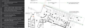 School Floor Plan Pdf