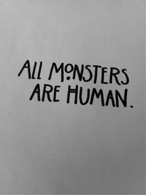 humanity tumblr ile ilgili görsel sonucu