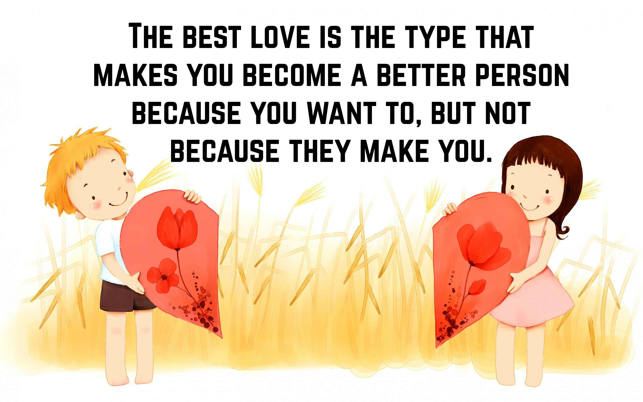 Cute Couple Captions | Hand Picked Text & Image Quotes ...