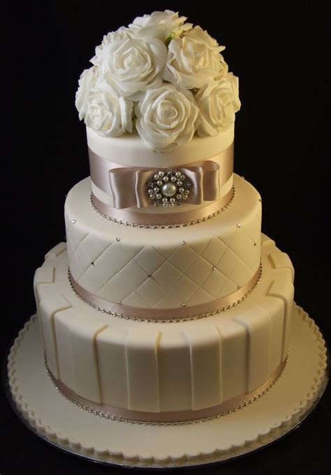 Adelaide wedding cakes   idea in 2017   Bella wedding