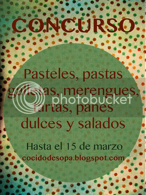 photo Logoconcurso_2.jpg