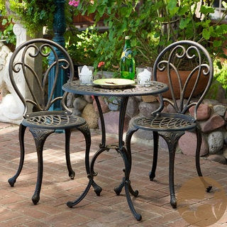 Patio Furniture | Overstock.com Shopping - Top Rated Patio Furniture