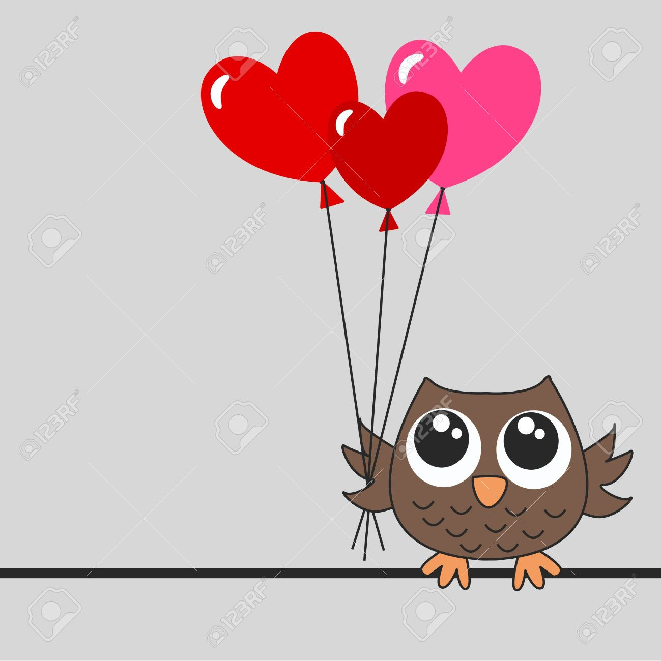 Free Birthday Valentine Cliparts Download Free Clip Art Free Clip