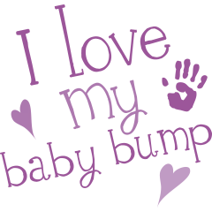 Cute Pregnancy Quotes Cute Quotes