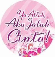 kata kata mutiara islam tentang cinta terbaik sepanjang