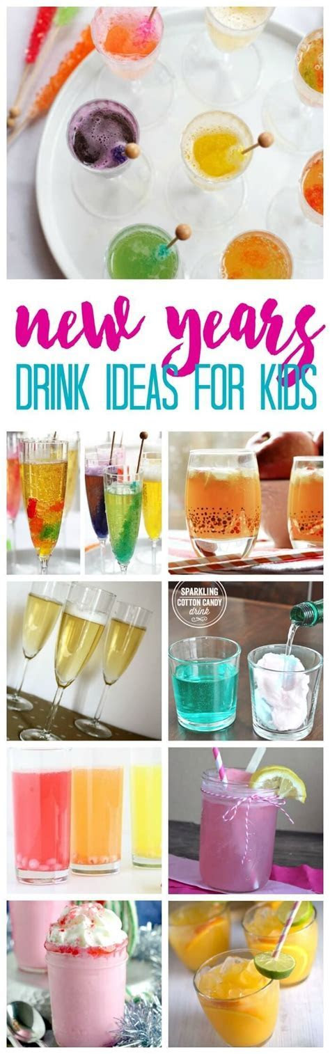 1000  images about New Year's Party Ideas on Pinterest