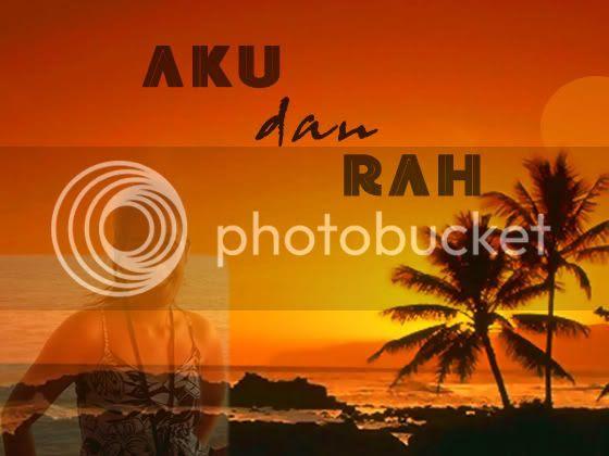 Aku&Rah