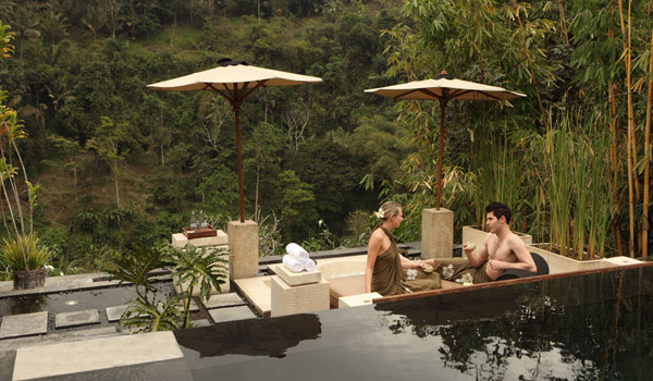 Royal Kirana Spa & Wellness Bali Map,map of Royal Kirana Spa & Wellness Bali,Things to do in Bali Island,Tourist Attractions In Bali,Royal Kirana Spa & Wellness Bali accommodation destinations attractions hotels map reviews photos pictures