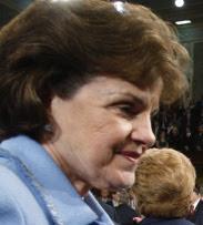 Senator Barbara Boxer, the environment committee's chairwoman, will sponsor the bill with Senator John F. Kerry.