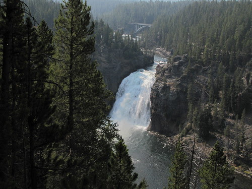 IMG_6158_Upper_Falls_from_South_Rim