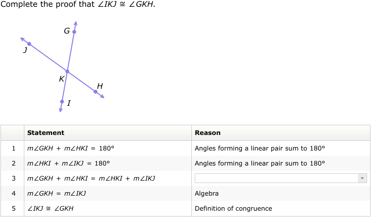 geometry proof examples with answers  payment proof 2020