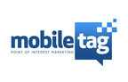 Mobile Tag.  (PRNewsFoto/Mobile Tag Media)