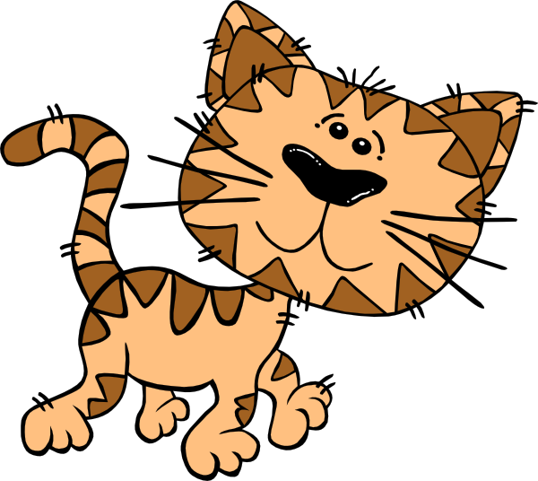 Free Cartoon Images Of Cats Download Free Cartoon Images Of Cats Png Images Free Cliparts On Clipart Library