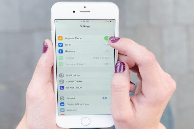 15 công dụng thiết thực của smartphone mà rất ít người biết, chắc chắn bạn sẽ làm điều thứ 13 - Ảnh 15.