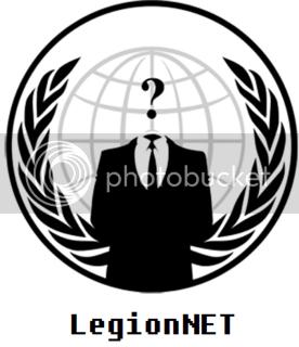 LegionNET ®