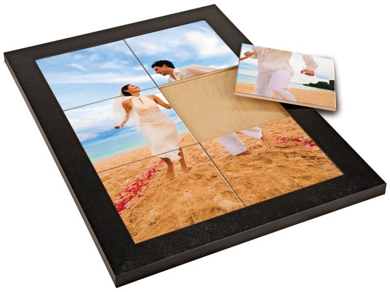 Tile Mural 14 58 X 20 58 Black Tile Frame For 6 6 X 6 Ceramic