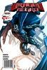 Dragon Negro # 2 Preview De Huma Comics y  Graphikslava.